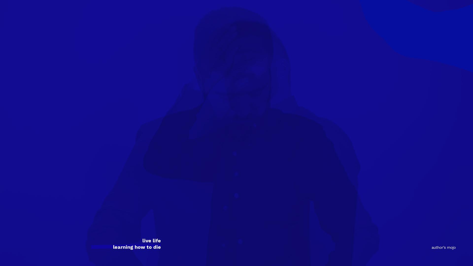monstruktor-identity-web07