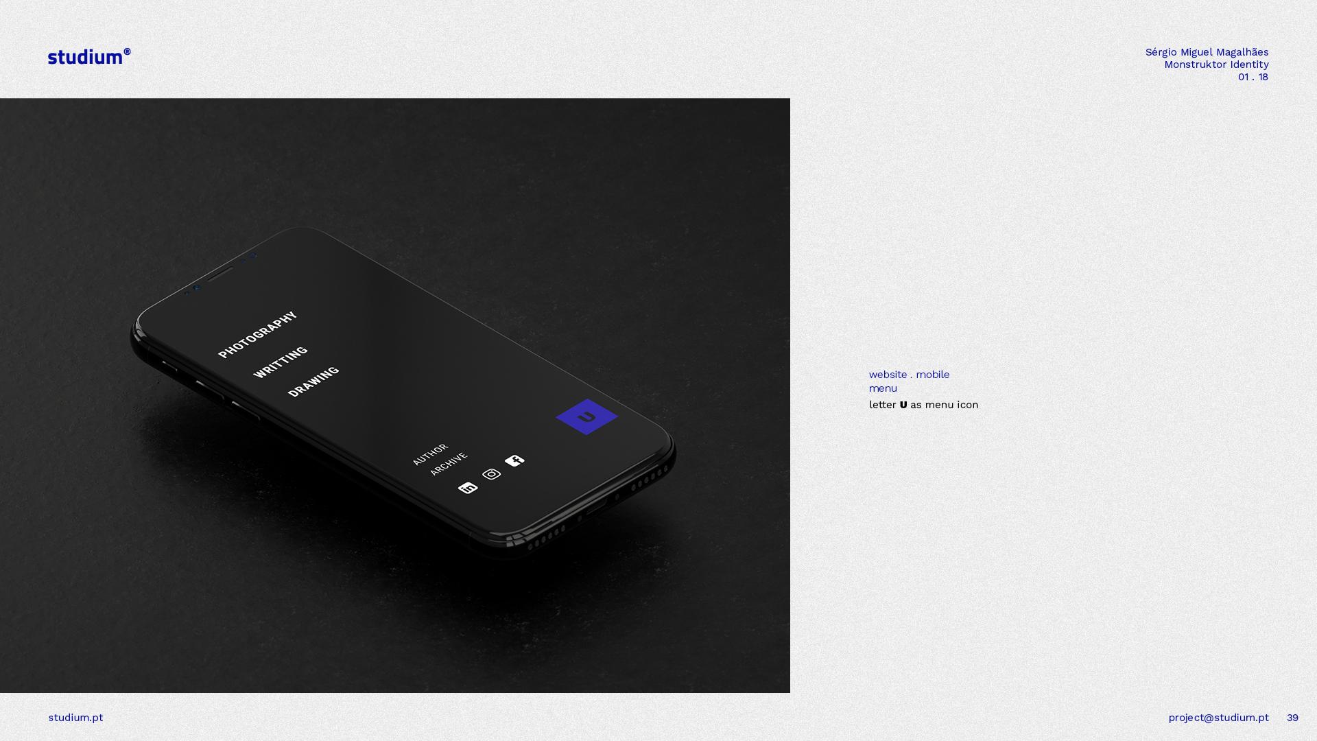 monstruktor-identity-web20