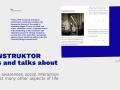 monstruktor-identity-web05
