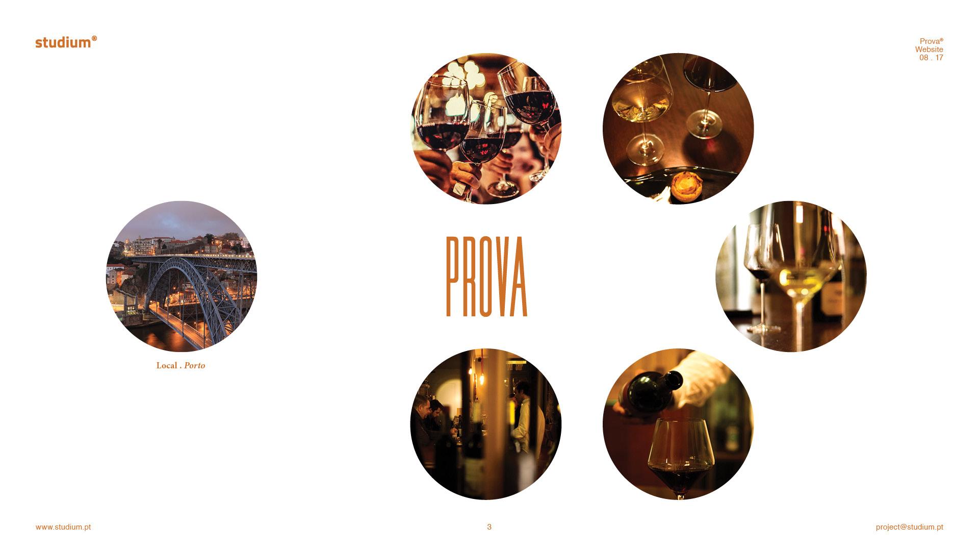 WEB20170000-Prova-Website-Presentation-PU.03