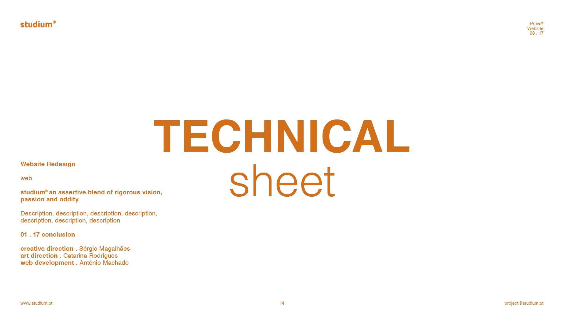 WEB20170000-Prova-Website-Presentation-PU.14