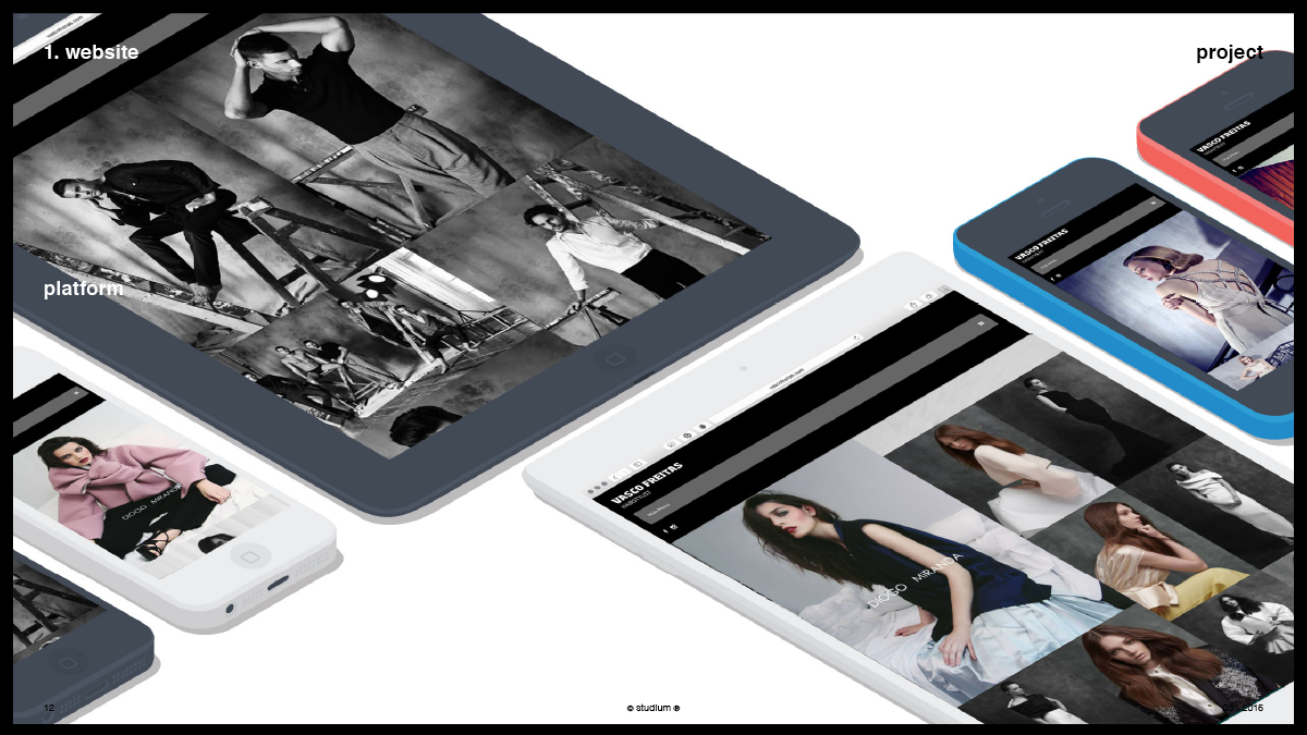 WEB2015-VASCOFREITAS-Website-PU.12