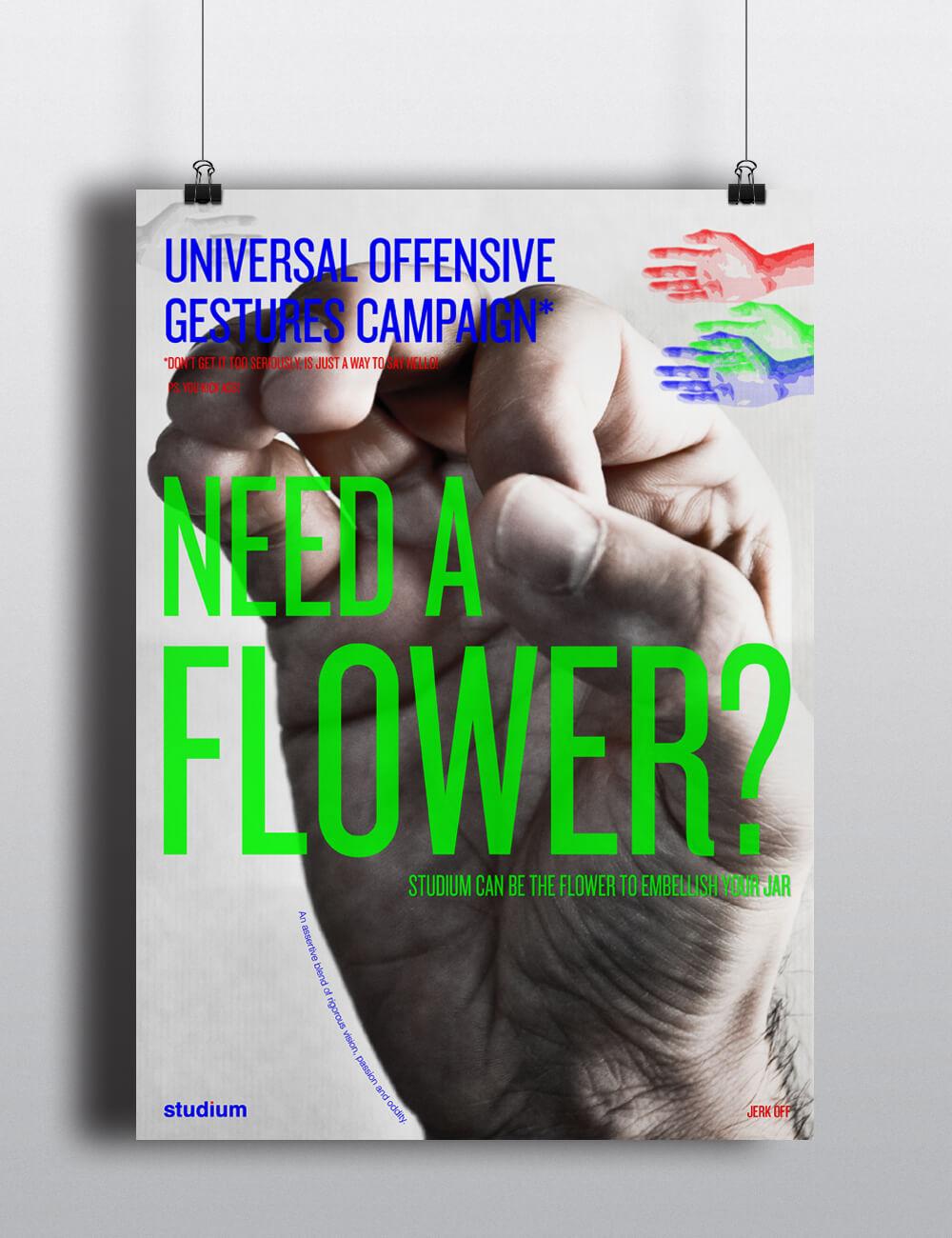 studium offensive#04