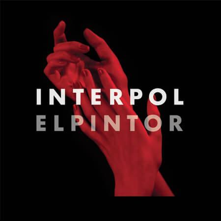 interpol.elpintor