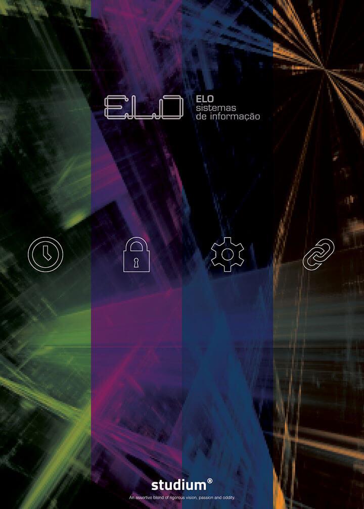 Elo-Si website