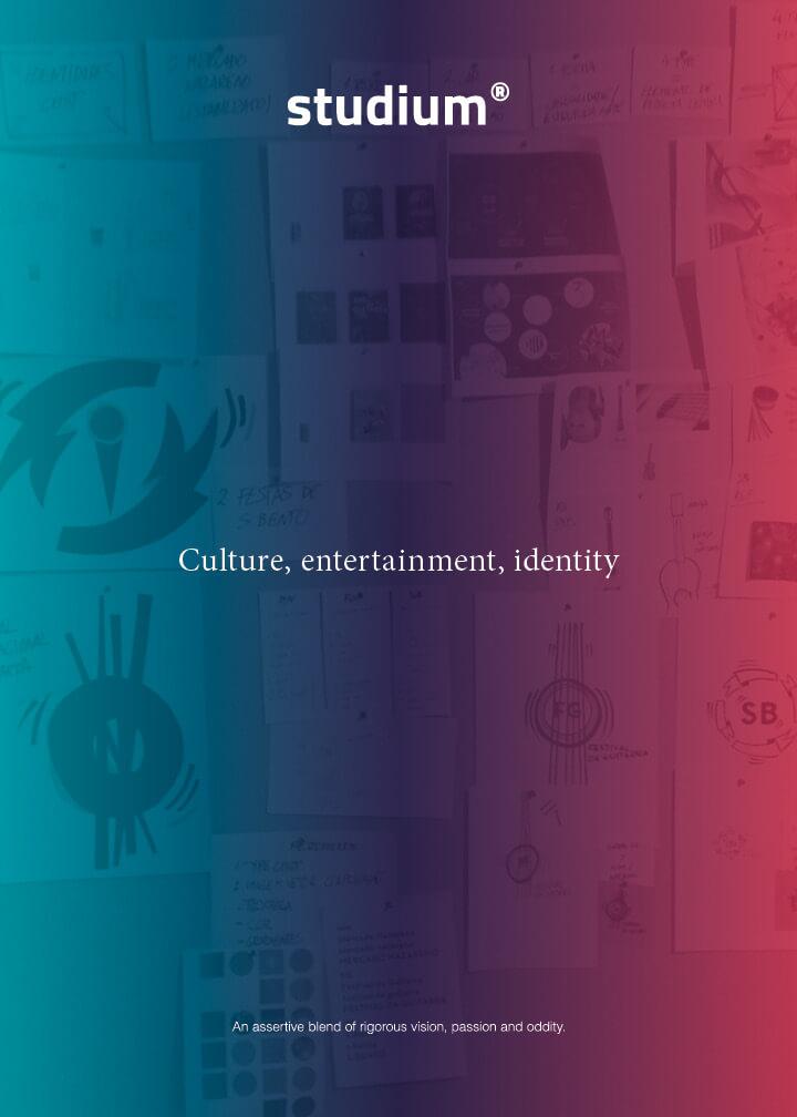 CMST identities