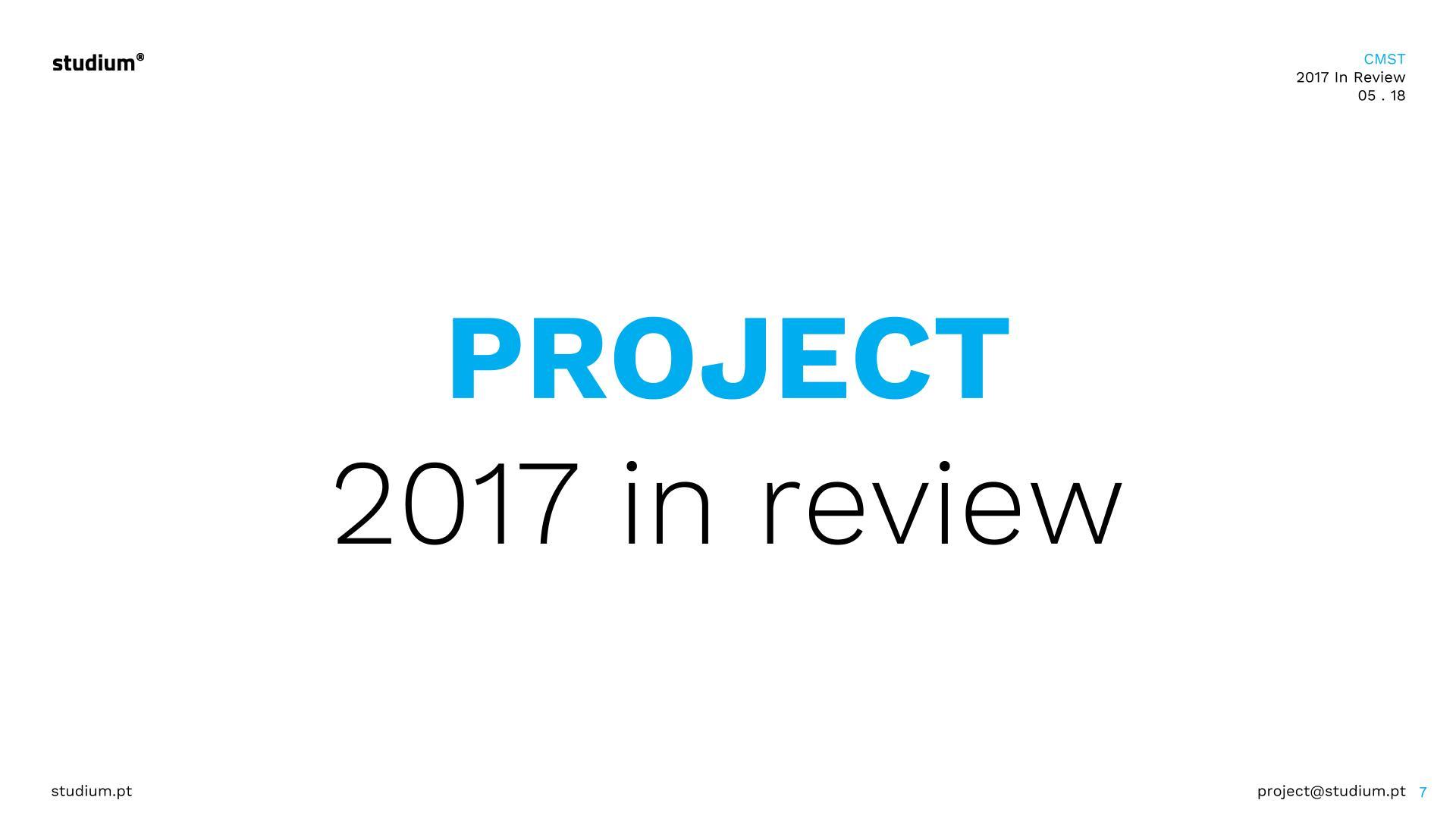 BRD20170006-CMST-Relatório2017-Presentation-PU.01 (6)