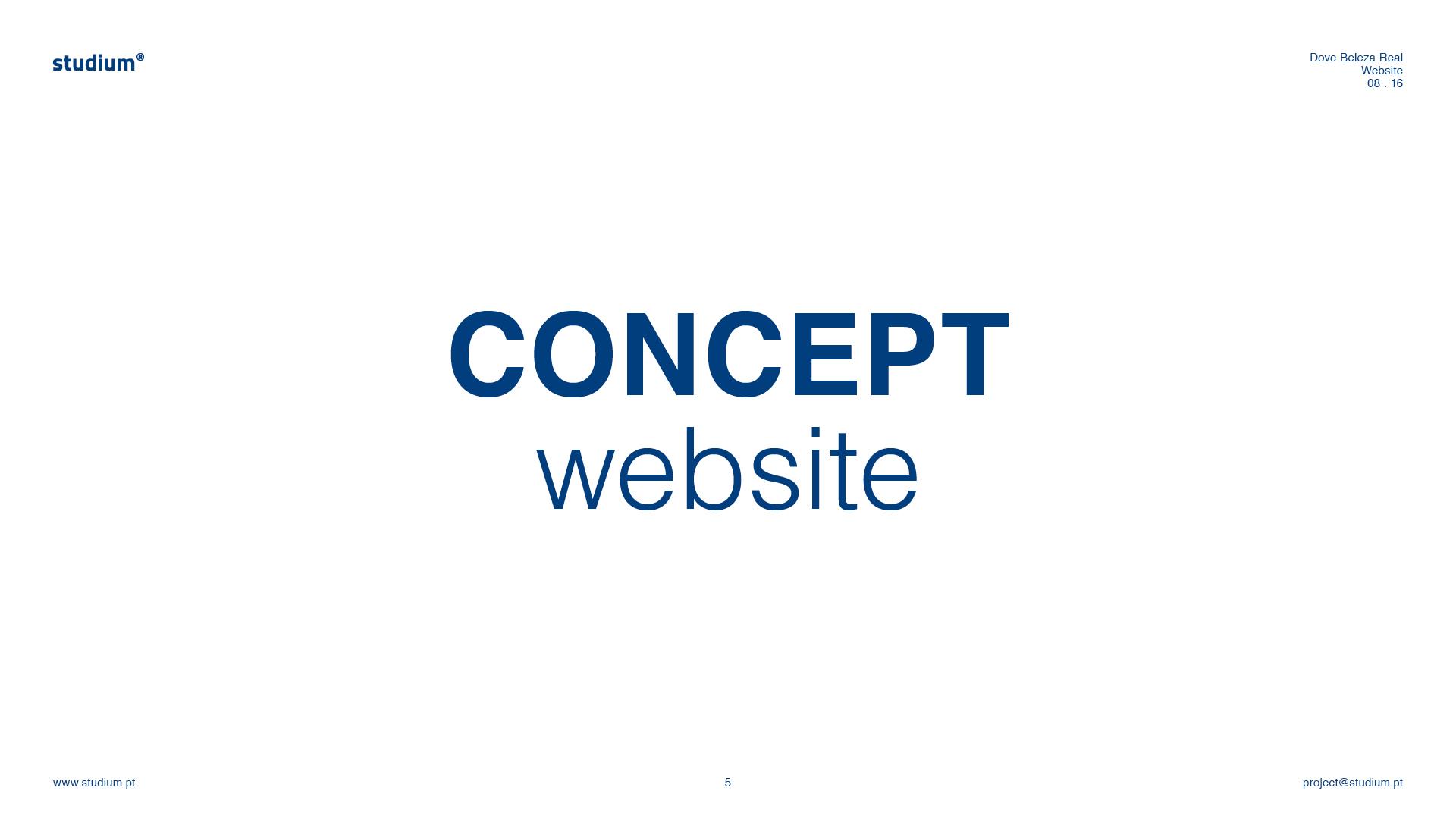 WEB20150063-DOVEBELEZAREAL-Website-Presentation-T-PU.05