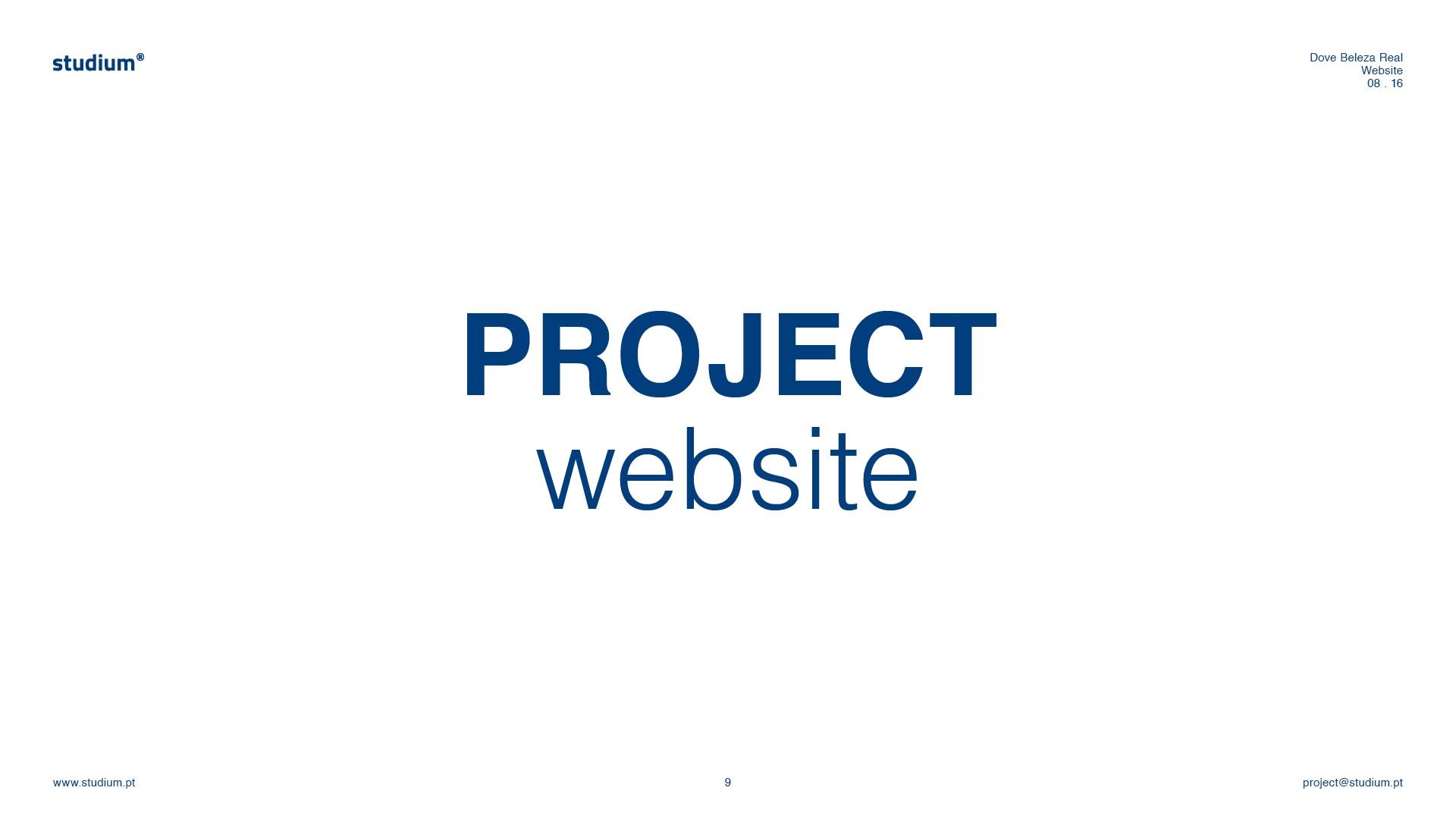 WEB20150063-DOVEBELEZAREAL-Website-Presentation-T-PU.09