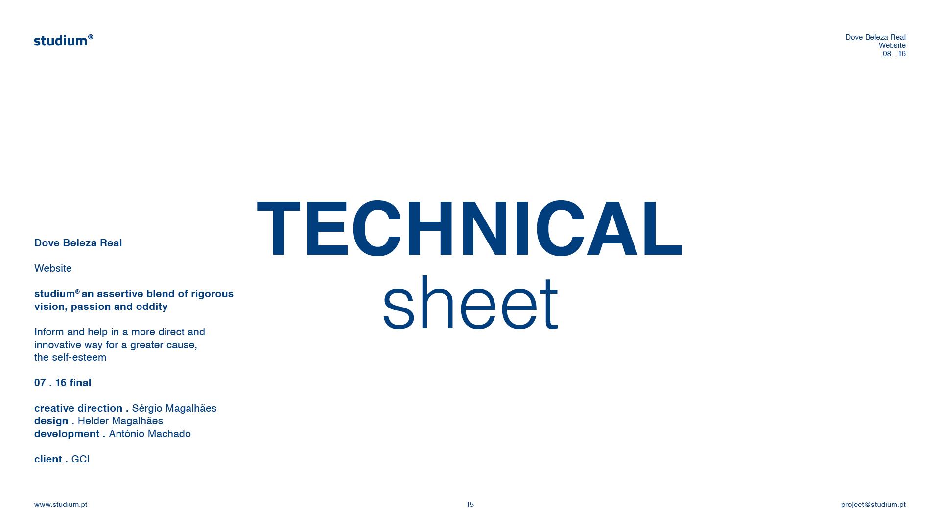 WEB20150063-DOVEBELEZAREAL-Website-Presentation-T-PU.15