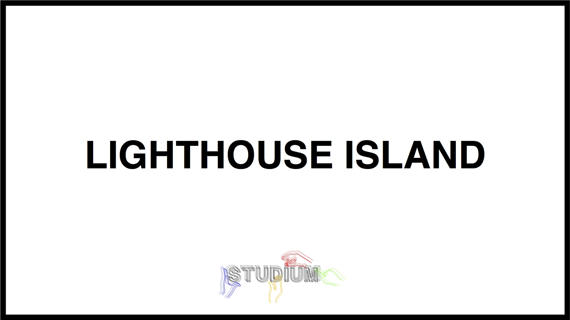 lighthouse_00