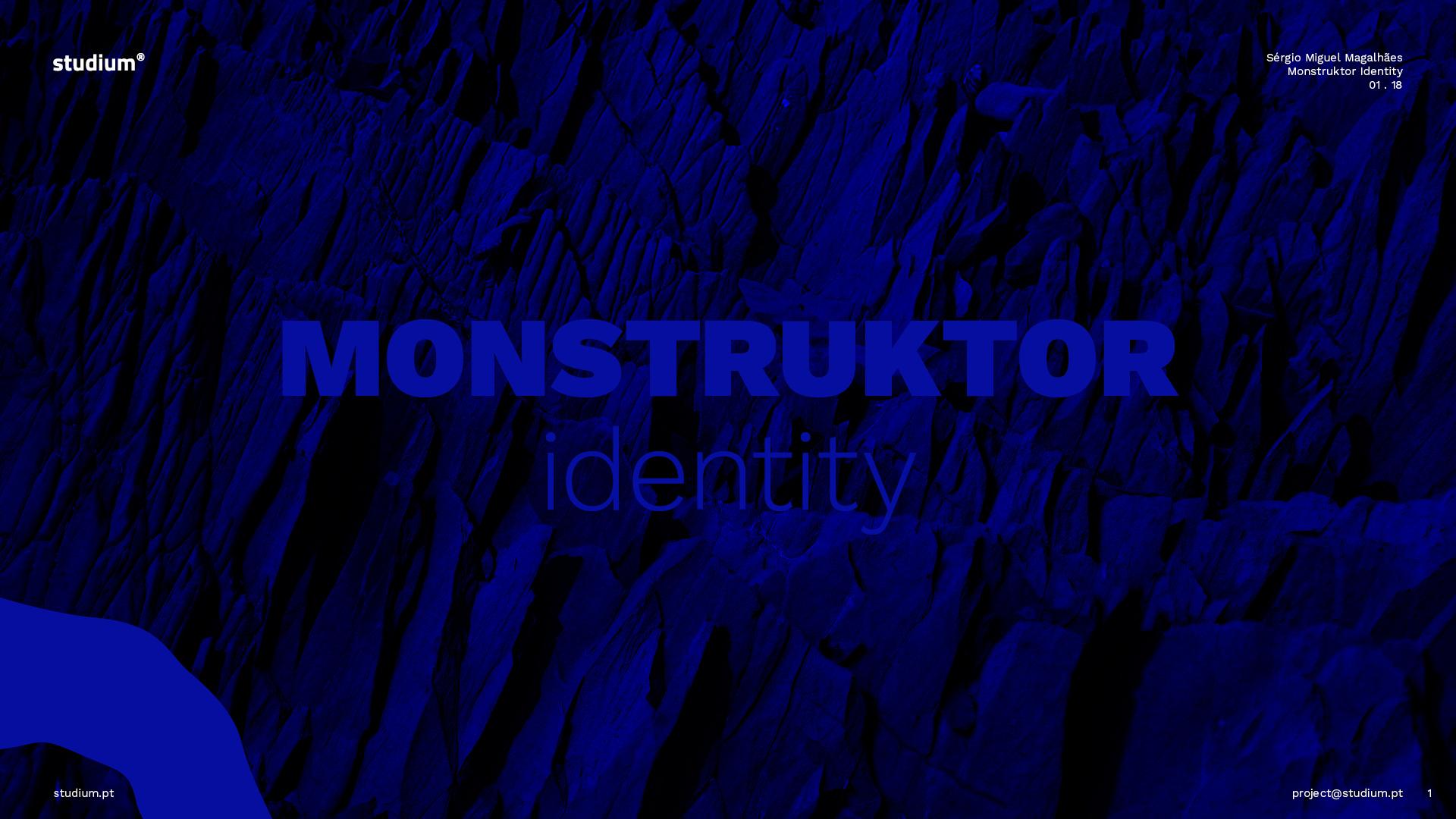monstruktor-identity-web-01