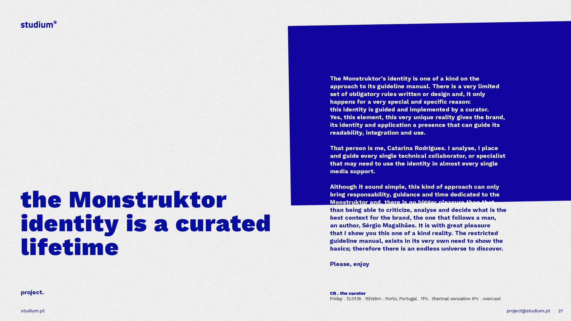 monstruktor-identity-web11