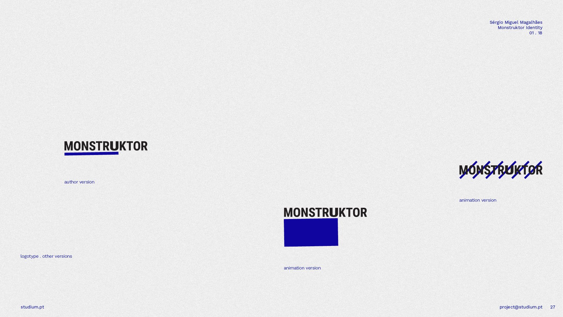 monstruktor-identity-web14