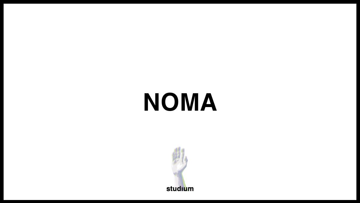 noma_cover