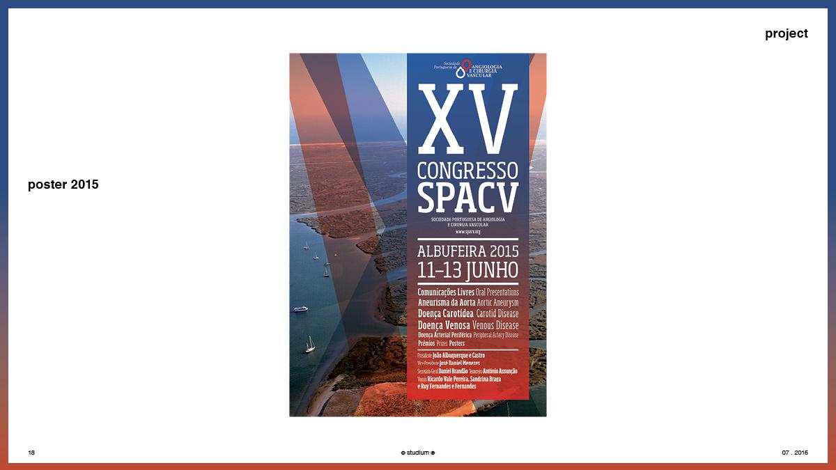 20140143-SPACV-XV_Congresso-PU18