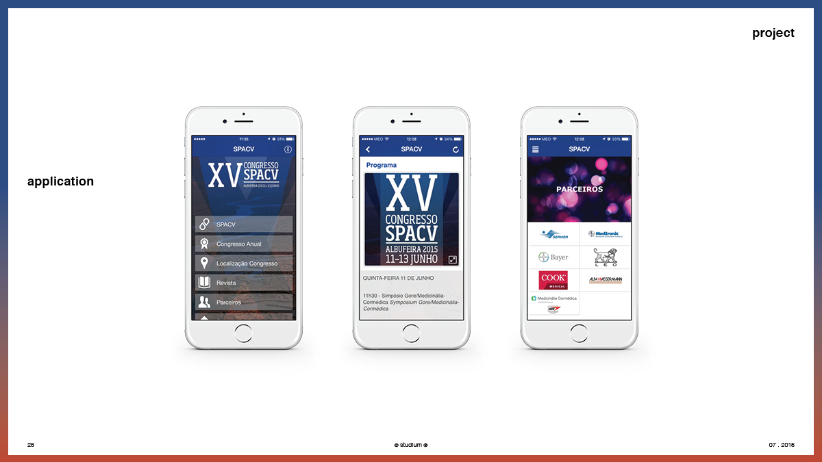 20140143-SPACV-XV_Congresso-PU25