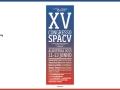 20140143-SPACV-XV_Congresso-PU14