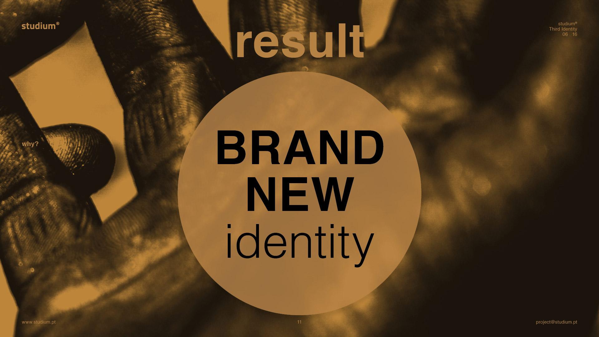 20160000-studium®-Identidade03-PU11