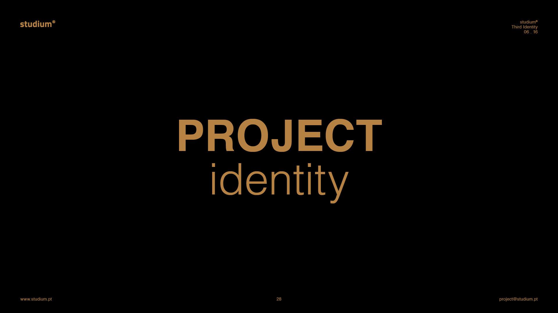 20160000-studium®-Identidade03-PU28
