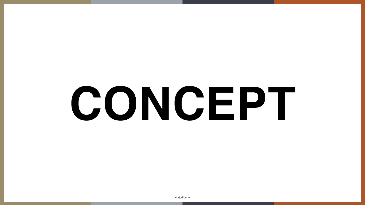 WEB20130107-TIMEMANAGEMENT-Website-Presentation_Layout-E.06
