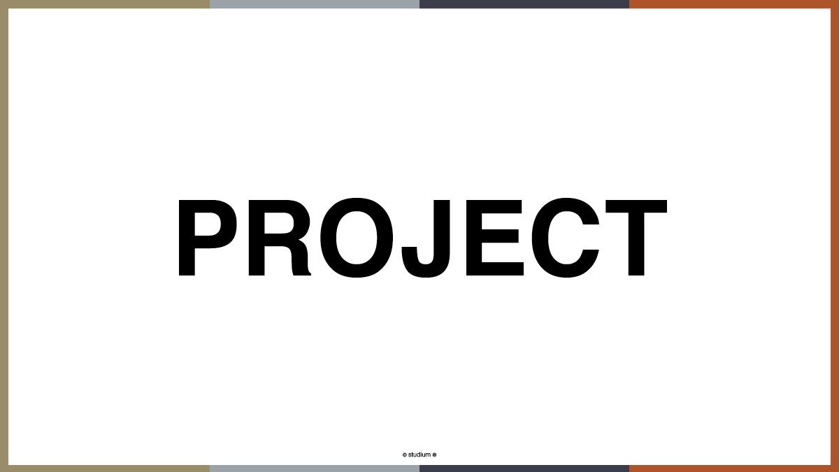 WEB20130107-TIMEMANAGEMENT-Website-Presentation_Layout-E.09