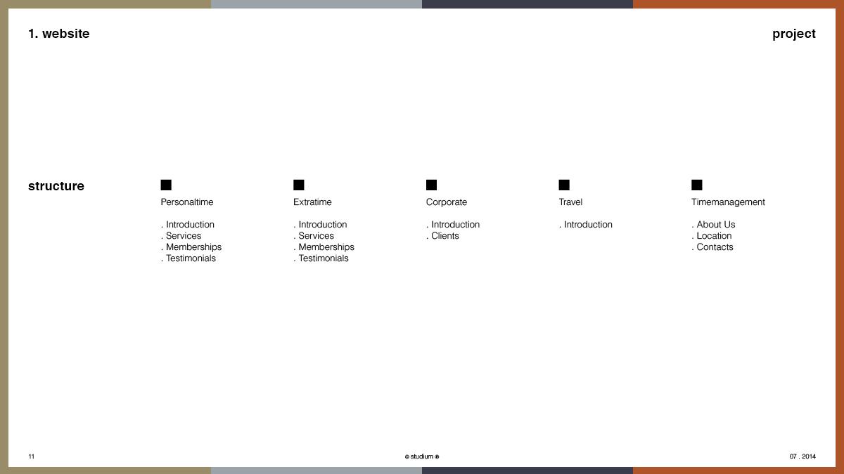 WEB20130107-TIMEMANAGEMENT-Website-Presentation_Layout-E.11
