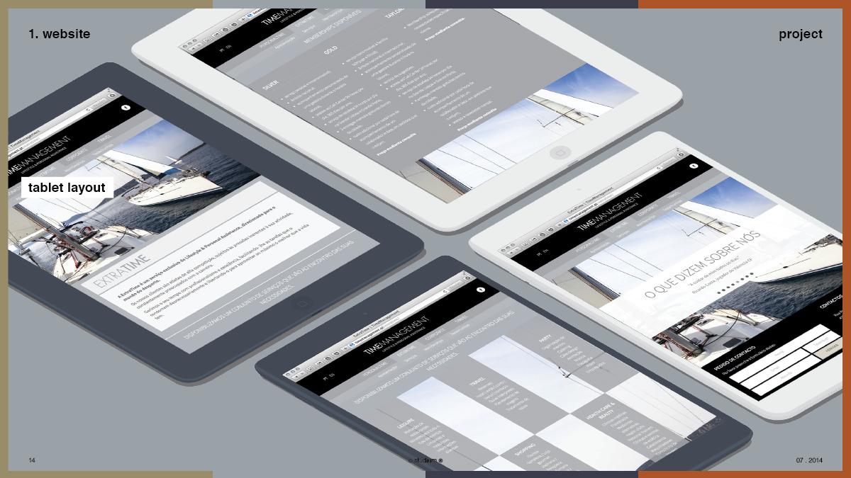 WEB20130107-TIMEMANAGEMENT-Website-Presentation_Layout-E.14
