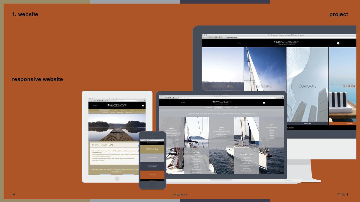 WEB20130107-TIMEMANAGEMENT-Website-Presentation_Layout-E.16