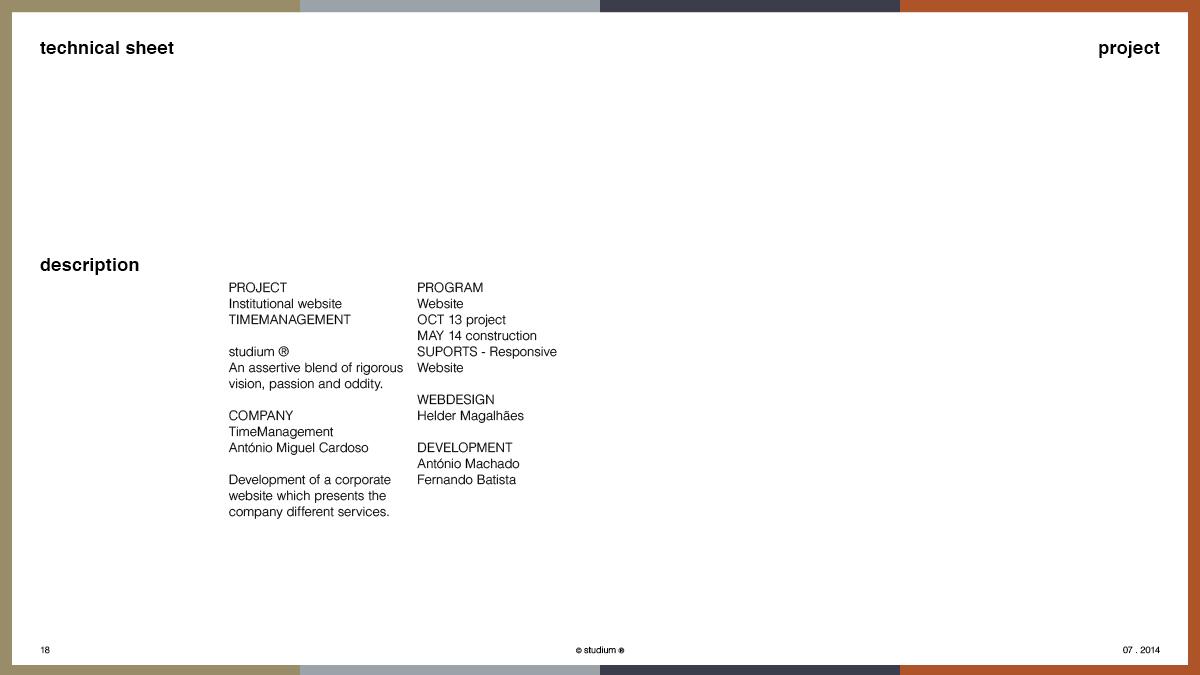 WEB20130107-TIMEMANAGEMENT-Website-Presentation_Layout-E.18