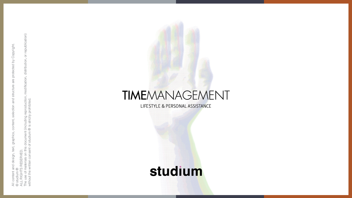 WEB20130107-TIMEMANAGEMENT-Website-Presentation_Layout-E.19